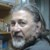 Mustafa Halit Evcim