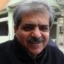 Ahmet Günbaş