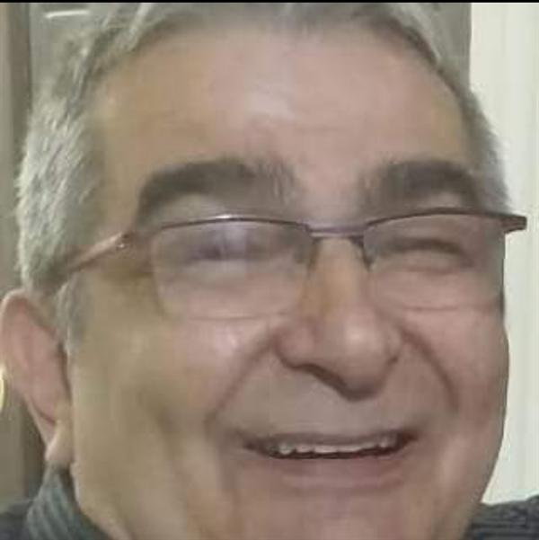 Ahmet Güreşçioğlu