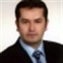 Mehmet Bicik