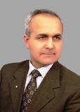 Gürsel Güveloğlu