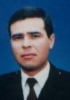 Mehmet Kargın