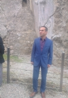 Fatih Ataşçi