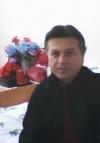 Mehmet Hanifi Keskin