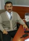 Abdullah Biner