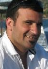 Murat Kahriman