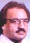 Osman Adıgüzel