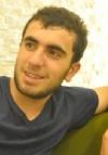 Hamza Sansur