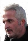 Orhan Çavdar