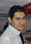 Habib Bildik