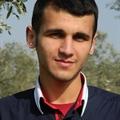 Taha Bilal Mustafa Kekeç