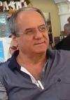 Mustafa Çetinkaya 2