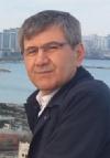 Faruk Uysal