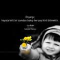 Burak Ataman