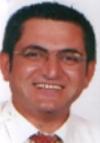 Ali Baloğlu 1