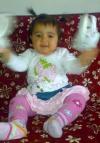 Rosefee Gül