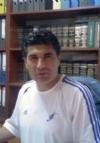 Ahmet Hasar