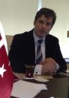 Selim Başar