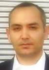 Mehmet Akif Ardıç