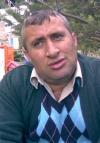 İhsan Polat