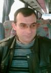 Osman Çiftçi