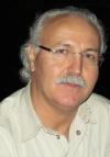 Mehmet Ali Tuna