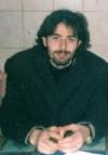 Mustafa Gözübüyük