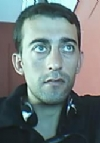 Muammer Karacaoğlan