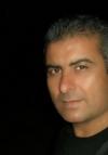 Mehmet Şen
