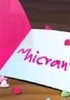 Hicran Hicran