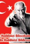 Ali Rıza Duran 1