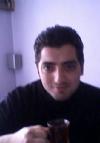 Mustafa Arpa