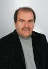 Mehmet Fatih Balta