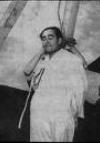 Mustafa Dalğar