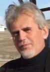 Ahmet Turan Altunsu
