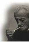 A.Akif Asım