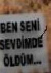 Halit Çorbacıoğlu