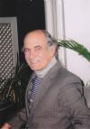 Nadir Şener Hatunoğlu