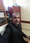 Nihat Kuruyer