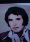 Yasar Yön