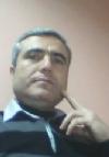 Osman Nurani