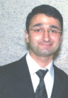 Turgay Karakuş