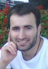 Şirvan Karahan