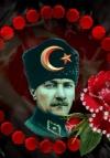 Arif Sarıoğlu