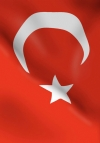 Sultan Dalkıran