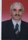 Ahmet Karaoğlu 1