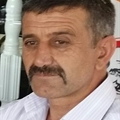 Osman Onuktav