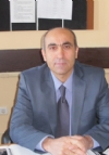 İrfan Karadoğan