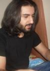 Can Fezaa