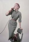 Ethel Çakmakçıyan